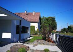 Galéria | Záhradníctvo Garden Team Gardening, Outdoor Decor, Home Decor, Decoration Home, Room Decor, Lawn And Garden, Interior Design, Home Interiors, Urban Homesteading
