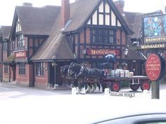 One of my favorite pubs, The Moonrakers, Devizes, Wiltshire, England.  And my beautiful draft horses!  Google Image Result for http://uk-bookings.eviivo.com/eviivo/ui/images/shared/8BB84861-9476-4993-B39E-728B07588F1F.jpg