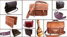 http://www.gayatriagencies.in/productdetails.php?cat=handicraft-bags&pid=handicraft