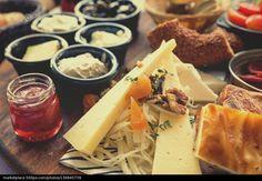 #Turkish breakfast anyone? Enjoy your Sunday!!
