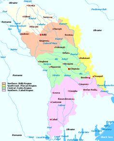 mapa-moldavia