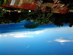 Jayapura view