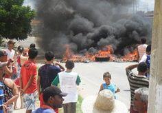 Polícia Militar relata desacato em sua versão do confronto em Ingazeira | S1 Noticias
