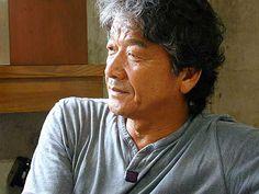 Makoto Shiina