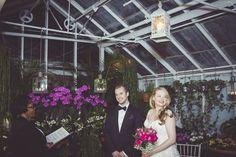 Corrine and Pete_My Beautiful Bride-69.jpg