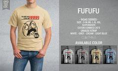 Kaos Distro Fufufu – 9GAG Series - PulauBelanja.Com