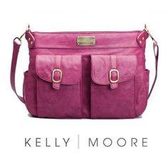 Win a Kelly Moore Bag!
