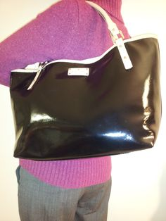2d14b125af NEW KATE SPADE FLICKER SOPHIE ON BONANAZA 199   Tote Handbags