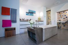 Clinton Hill Home Designed for an Artist: $8.5 Million - NYTimes.com