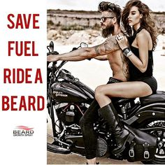 Girls like beards I Love Beards, Hot Beards, Beard Grower, Badass Beard, Beard Game, Beard Humor, Beard Tattoo, Beard Oil, Beard Styles