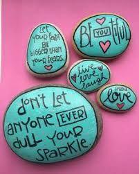 Image result for kindness rocks sayings
