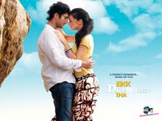Ekk Deewana Tha (2012) Watch Full Movie Online HD | Watch Online Movies