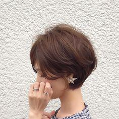 YuriさんはInstagramを利用しています:「・ #今日のイヤリング ☆☆ ・ earring/ @kaochang_luu かわいいkaoruちゃんのhandmade❤️ 大きなお星さまにパールやビーズやビジューが敷き詰められれててかわいい( ; ; )💕 ・ handmadeのものって大好きで♡…」