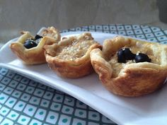 Kosher Connection Link Up & Mini Tuna Quiches over @ Itsy Bitsy Balebusta!