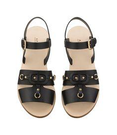 Gladys sandals - Shoes - Women