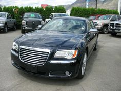 2011 Chrysler 300 Limited For Sale 2011 Chrysler 300, Fiat Cars, Chrysler Dodge Jeep, Planes, Trains, Automobile, Vehicles, Airplanes, Car