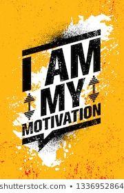 gym motivation wallpapers * gym motivation - gym motivation quotes - gym motivation women - gym motivation wallpapers - gym motivation inspiration - gym motivation for guys - gym motivation funny - gym motivation quotes women Fitness Motivation Wallpaper, Gym Motivation Quotes, Gym Quote, Workout Motivation, Motivation Inspiration, Uplifting Quotes, Inspirational Quotes, Attitude Quotes, Life Quotes