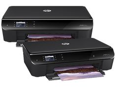 driver impresora hp officejet j4680 all in one