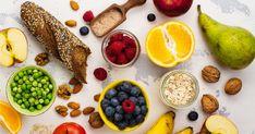 Früchte zur Gewichtsreduktion Papayasalat