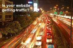 Understanding traffic and reading website analytics reports doesn't have to be a complicated endeavor. Business Marketing, Online Business, Article Sites, Reading Website, Website Analysis, Accident Attorney, Social Bookmarking, Mobile Technology, Building A Website