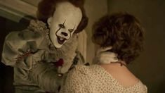 Bill Skarsgard was haunted by Pennywise in his dreams , http://bostondesiconnection.com/bill-skarsgard-haunted-pennywise-dreams/,  #BillSkarsgardwashauntedbyPennywiseinhisdreams