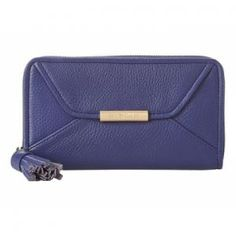 See By Chloe - Wallet - 48% DISCOUNT - $124.99