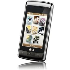 LG enV Touch VX11000 No Contract 3G QWERTY MP3 Camera Cell Phone Verizon  for more details visit  : http://mobile.megaluxmart.com/