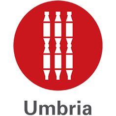 Discover Umbria