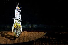 James Stewart #7 | Official Site | JS7.com | JS7 Motocross Videos, Pictures, Biography
