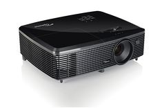 Optoma 3000 Lumens DLP Home Theater Projector 1 - Creating a Hol. - Optoma 3000 Lumens DLP Home Theater Projector 1 – Creating a Hol… – – - Best Cheap Projector, Best Outdoor Projector, Best Home Theater Projector, Home Theater Setup, Home Theater Speakers, Home Theater Projectors, Home Theater Design, Home Theater Seating, Movie Theater