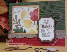 For All Things Fall Card2
