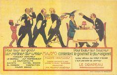 Movies, Movie Posters, Gourmet, Gull, Flag, Films, Film Poster, Cinema, Movie