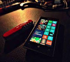 nokia lumia 520 - Buscar con Google
