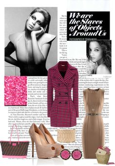 """""""Step out in style"""" by princessmodexxo on Polyvore"""