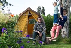 Mummola Travels Kittil� Offering a barbecue and children's playground, Mummola Travels is set in Kaukonen in the Lapland Region, 36 km from Levi. Free private parking is available on site.  Mummola Travels features free WiFi throughout the property.