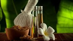 Spa Centres Jaipur, Absolute Gold Face Spa in Jaipur, Body Massage Center in Jaipur Organic Supermarket, Cosmetics Online Shopping, Ultra Hd 4k, Massage Center, Body Spa, Gold Face, Organic Makeup, Body Treatments, Natural Cosmetics