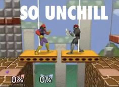 The 14 Most Dishonorable Things You Did On Nintendo64