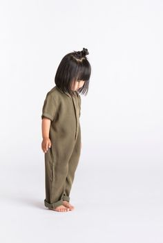 Kid styles 336925615870116367 - OMAMImini S/S 2018 Source by oliethecurious Fashion Kids, Little Girl Fashion, Toddler Fashion, Fashion Clothes, Stylish Kids Fashion, Fashion Accessories, Fashion 2020, Fashion Pants, Fashion Fashion