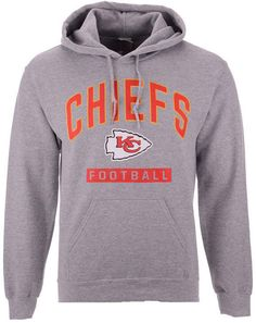 16 Best Kansas City Chiefs Apparel images | Kansas city chiefs  free shipping