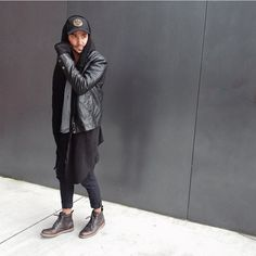 Street Style | Bullboxer shoes from instagram @ karlo_lewis