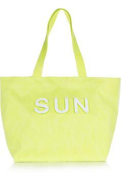 Net A Porter, Light Spring, Ancient Greek Sandals, Resort Wear, Popsugar, The Hamptons, Designer Shoes, Reusable Tote Bags, Handbags