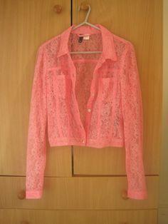 retro clothing