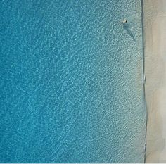 #verano #summertime #blue #sand #sea