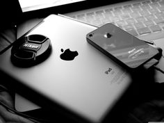 Apple HD Wallpaper Apple HD Wallpaper Apple HD Wallpaper