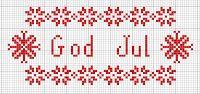 Merry Christmas. God Jul freebies by The world according to Ági