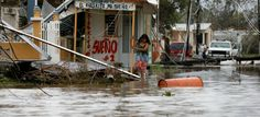 Catastrophe and Colonialism: How Hurricane Maria Exposed the Crisis of Puerto Rico's Colonial Status