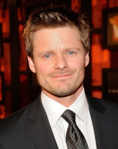 Booked talent opposite Steve Zahn in Knights of Badassdom.