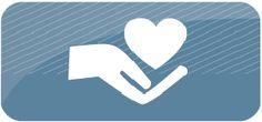 Preguntas Frecuentes Sobre Donación de Órganos y Tejidos - #FAQs #OrganDonation