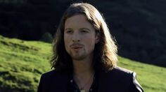 The beautiful Austin Brown of Home Free