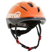 BTWIN KIDDY ONE HELMET